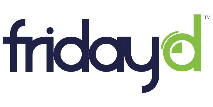 New Fridayd Service Provides Virtual Assistant to Job Seekers