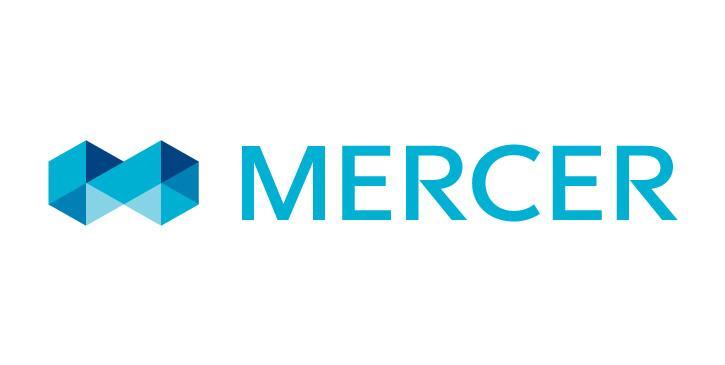 Image result for Mercer LLC