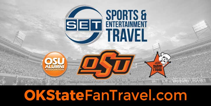 Sign Up for Bowl Travel Information