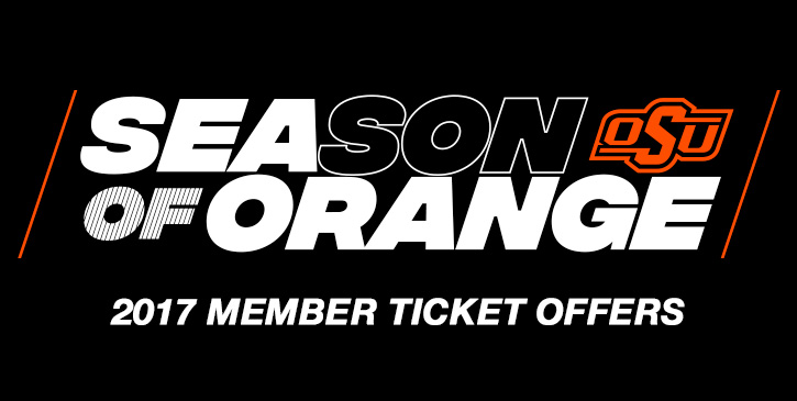 Member Ticket Offers Available August 1