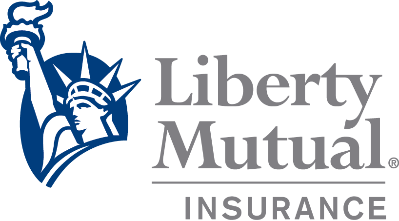 Featured Partner - Liberty Mutual Insurance