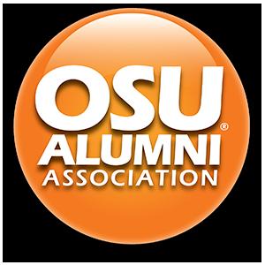 OSU Alumni Association - Home